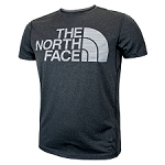 The North Face Flight Better Than Naked SS