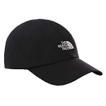 The North Face Logo FutureLight Hat