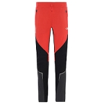 The North Face Summit Impendor Alpine Pant W