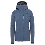 The North Face Summit Dryzzle FutureLight™ Jacket W