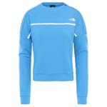 The North Face Varuna Pullover W