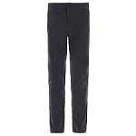 <strong>The North Face</strong> Paramount Active Pant