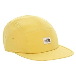 The North Face Van Life Camp Hat