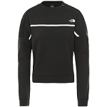 The North Face Summit Varuna Pullover W