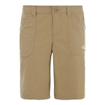 The North Face Horizon Sunnyside Short W