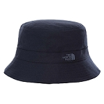 The North Face Mountain Bucket Hat