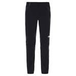 The North Face Impendor Trek Pant