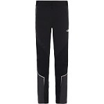 The North Face Impendor Alpine Pant