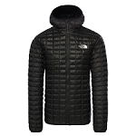 The North Face Summit ThermoBall Eco Light Hoodie