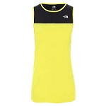The North Face Active Trail Tank W