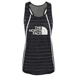 The North Face Varuna Tank W