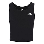 The North Face Active Trail Tanklette W