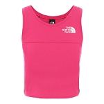 The North Face Active Trail Tanklett W