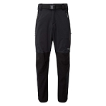 Rab Winter Torque Pants