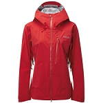 Rab Firewall Jacket W