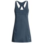 Montura Summer Sport Dress W