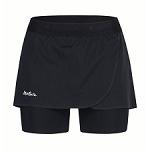 Montura Run K Shorts W