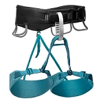 Black Diamond Momentum Harness W