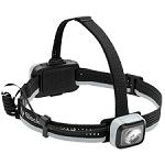 Black Diamond Sprinter 225 Headlamp