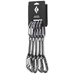 Black Diamond Miniwire Quickpack 12 cm