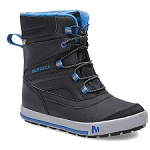 Merrell Snow Bank 2.0 Jr