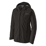 Patagonia Ascensionist Jacket W