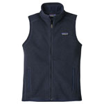 Patagonia Better Sweater Vest W