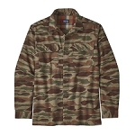 Patagonia L/S Fjord Flannel Shirt
