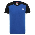 The North Face South Peak Tee