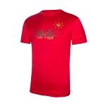 Trangoworld Pondiellos Shirt