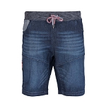 Ternua Granite Short W