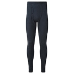 Rab Forge Leggings