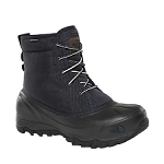 The North Face Tsumoru Boot W