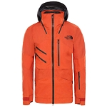 The North Face Summit Brigandine Jacket