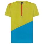 La Sportiva Limitless T-Shirt