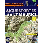 Ed. Sua Aigüestortes I Estany de Sant Maurici