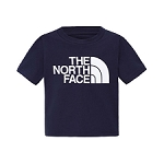 The North Face Todd Easy Tee