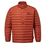 Rab Horizon Down Pull-On
