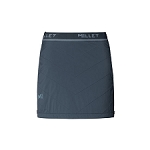 Millet Pierra Ment'Alpha Skirt