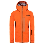 The North Face Summit Freethinker Jacket