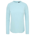 The North Face Presta L/S Crew W
