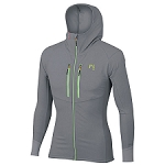 Karpos K-Performance Climbing Fleece