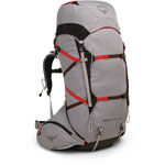 Osprey Aether Pro 70 Small