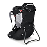 Osprey Poco Child Carrier Starry