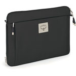 Osprey Arcane Laptop Sleeve 13