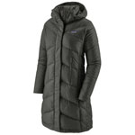 Patagonia Down With It Parka W