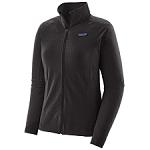 Patagonia R1 Techface Jacket W