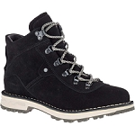 Merrell Sugarbush Waterproof W
