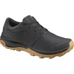 Salomon Outbound Gtx W