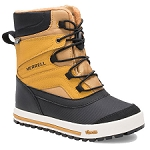 Merrell Snow Bank 2.0 Ice+ Waterproof